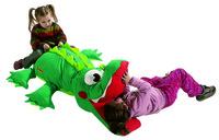 Floor Cushion, Kids Floor Cushions, Floor Cushions Supplies, Item Number 082743