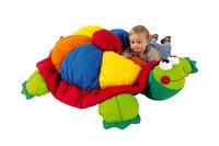 Floor Cushion, Kids Floor Cushions, Floor Cushions Supplies, Item Number 082744