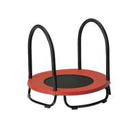 Balance, Core Exercise Equipment, Balance Exercise Equipment, Item Number 082816