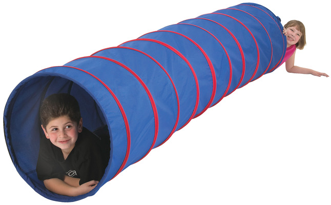 Active Play Tents, Active Play Tunnels, Item Number 082818