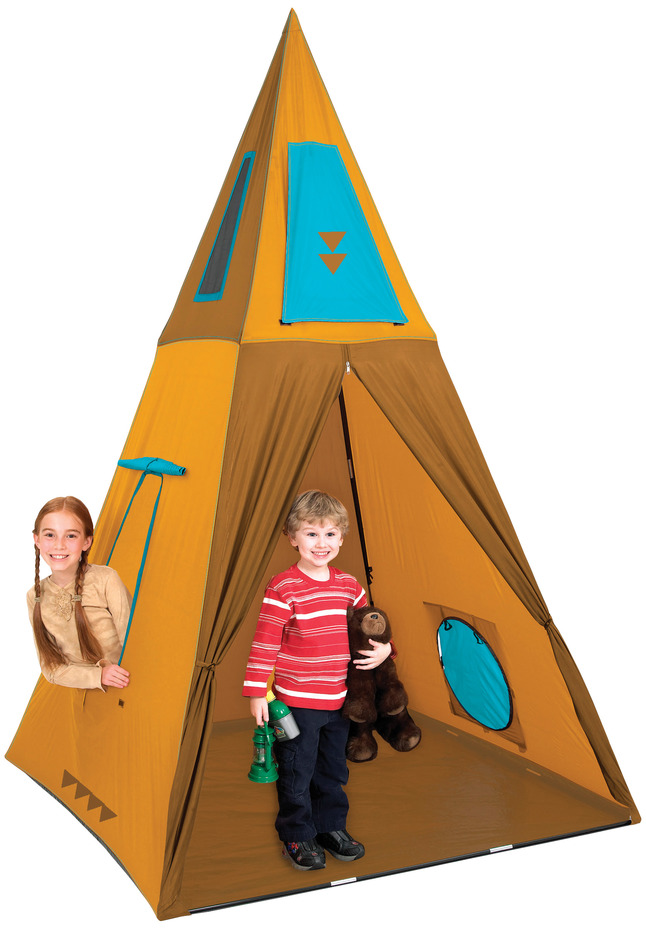 Active Play Tents, Active Play Tunnels, Item Number 082819