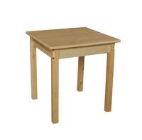Kids Wood Table, Kids Wood Tables, Wood Tables Supplies, Item Number 082827