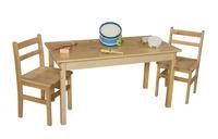 Kids Wood Table, Kids Wood Tables, Wood Tables Supplies, Item Number 082836