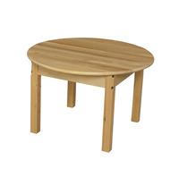Kids Wood Table, Kids Wood Tables, Wood Tables Supplies, Item Number 082842