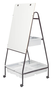 Metal Art Easel, Metal Easel Stands, Metal Easels Supplies, Item Number 082964