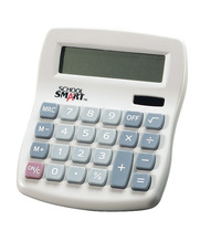 Basic and Primary Calculators, Item Number 084085