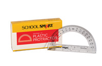 Compasses and Protractors, Item Number 084410