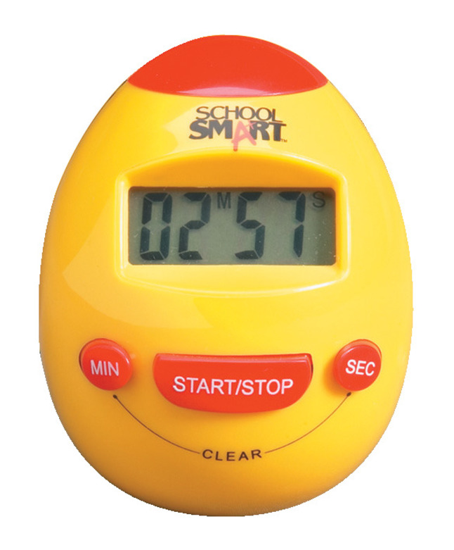 Time Clocks and Time Tracking, Item Number 084433