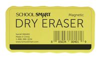 Dry Erase Erasers, Item Number 084465