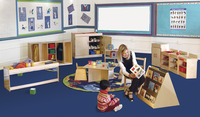 Kids Play Furniture and Equipment Supplies, Item Number 084748