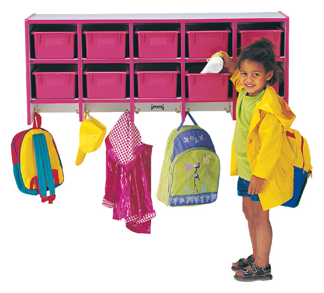 Wall Storage and Wall Lockers Supplies, Item Number 084786
