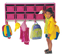Wall Storage and Wall Lockers Supplies, Item Number 084785