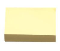 Sticky Notes, Item Number 084874