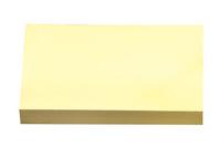 Sticky Notes, Item Number 084879