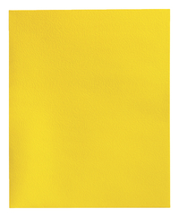 2 Pocket Folders , Item Number 084885