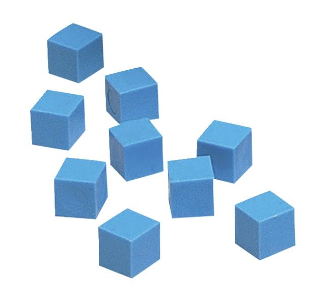 Base 10 Blocks, Place Value, Base 10, Base 10 Math Supplies, Item Number 084948
