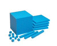 Math Manipulatives, Item Number 084956
