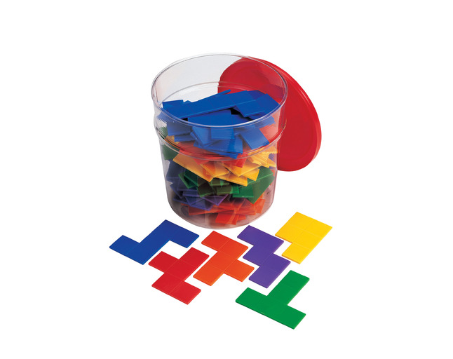 Fraction, Math Manipulatives Supplies, Item Number 084963