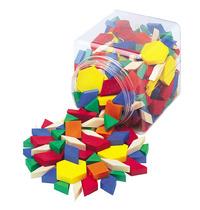 Building Toys, Item Number 084973