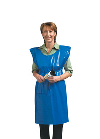 Aprons and Smocks, Item Number 084982