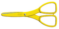 Kids Scissors, Item Number 084983