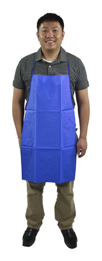 Aprons and Smocks, Item Number 085000