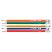 Wood Pencils, Item Number 085002