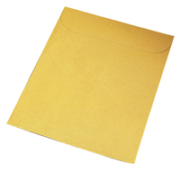 Catalog Envelopes and Booklet Envelopes, Item Number 085029