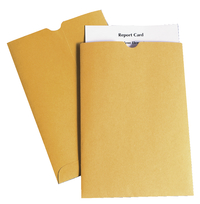 Report Card Envelopes, Item Number 085059