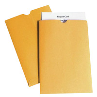 Report Card Envelopes, Item Number 085060