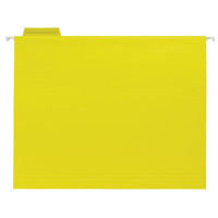 Hanging File Folders, Item Number 085110