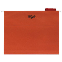 Hanging File Folders, Item Number 085111