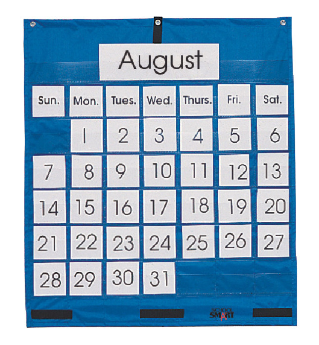 Wall Calendars, Desk Calendars, Calendars, Item Number 085124