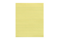 Lined Paper, Primary Ruled Paper, Item Number 085249