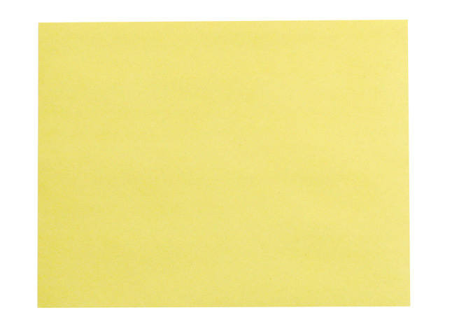 Lined Paper, Primary Ruled Paper, Item Number 085253