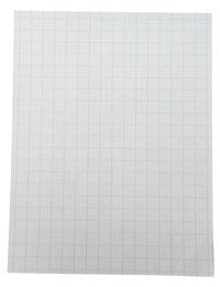 Graph Paper, Item Number 085279