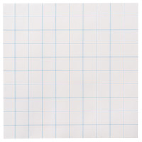 Graph Paper, Item Number 085282