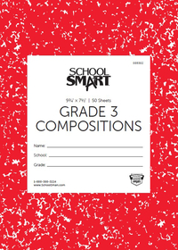 Lined Paper, Primary Ruled Paper, Item Number 085302