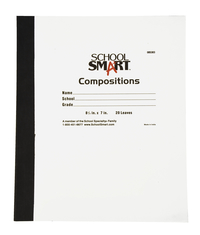 Lined Paper, Primary Ruled Paper, Item Number 085303
