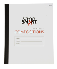 Lined Paper, Primary Ruled Paper, Item Number 085304