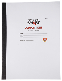 Lined Paper, Primary Ruled Paper, Item Number 085310