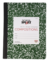Lined Paper, Primary Ruled Paper, Item Number 085312
