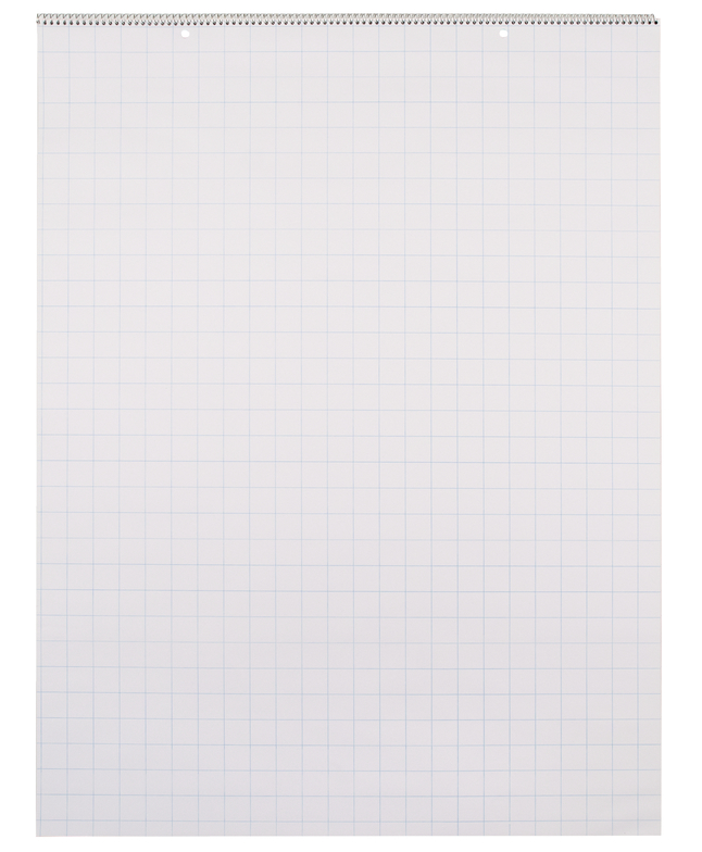 Chart Tablets, Chart Supplies, Item Number 085329
