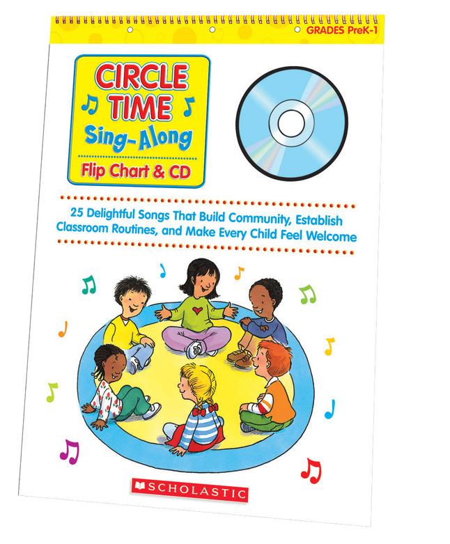 Pocket Charts, Literature Posters, Classroom Charts Supplies, Item Number 085378