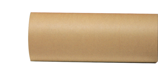 Kraft Paper Rolls, Item Number 085445