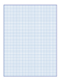 Drawing Paper, Item Number 085477
