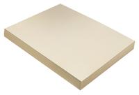 Tag Boards, Item Number 085510