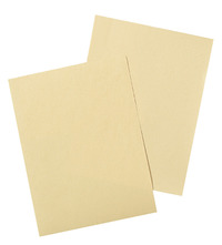 Drawing Paper, Item Number 085549