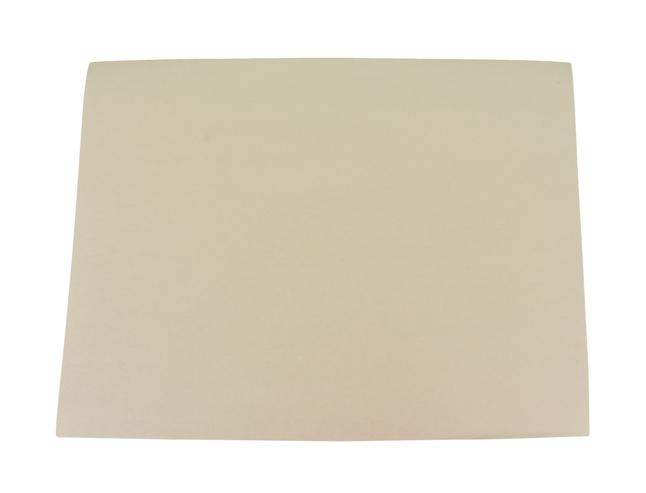 Drawing Paper, Item Number 085541