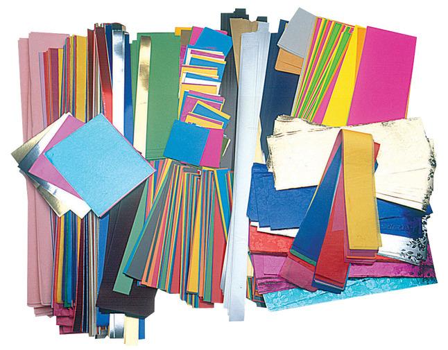 Decorative Paper, Item Number 085580